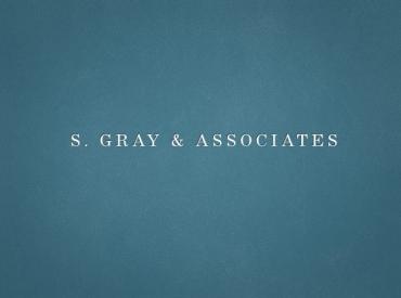 S. Gray & Associates