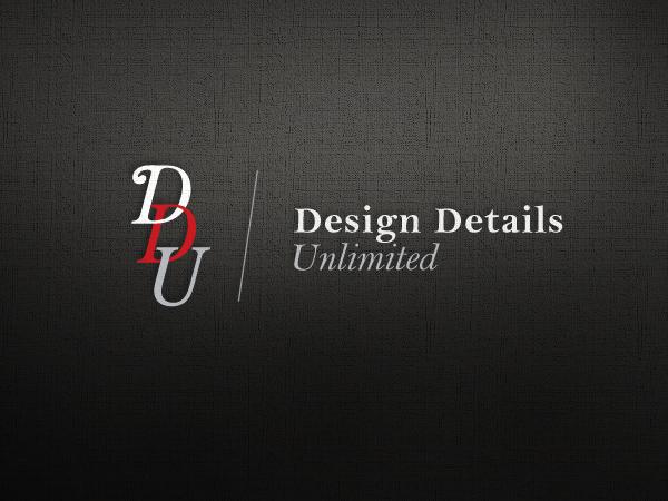 Design Details Unlimited identity