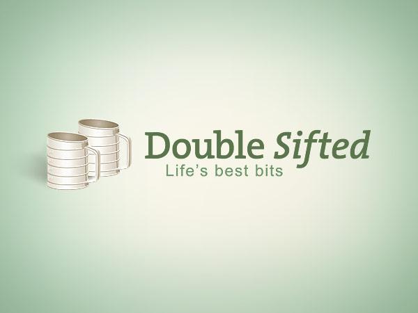 logo-doublesifted
