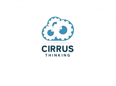Cirrus Thinking logo