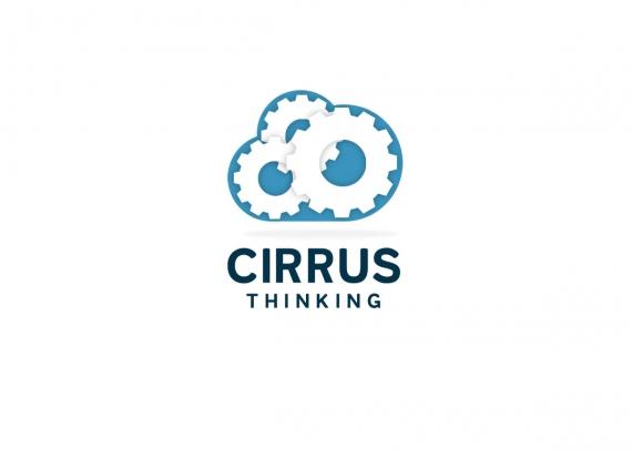 Cirrus Thinking logo