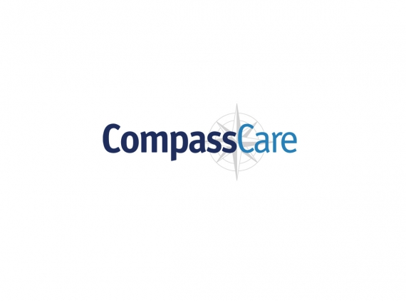 Compass Care