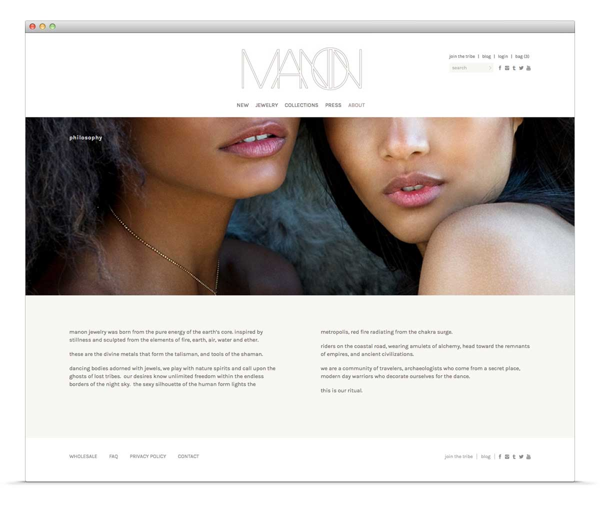 manon-about