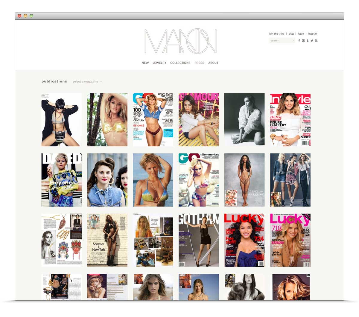 manon-press