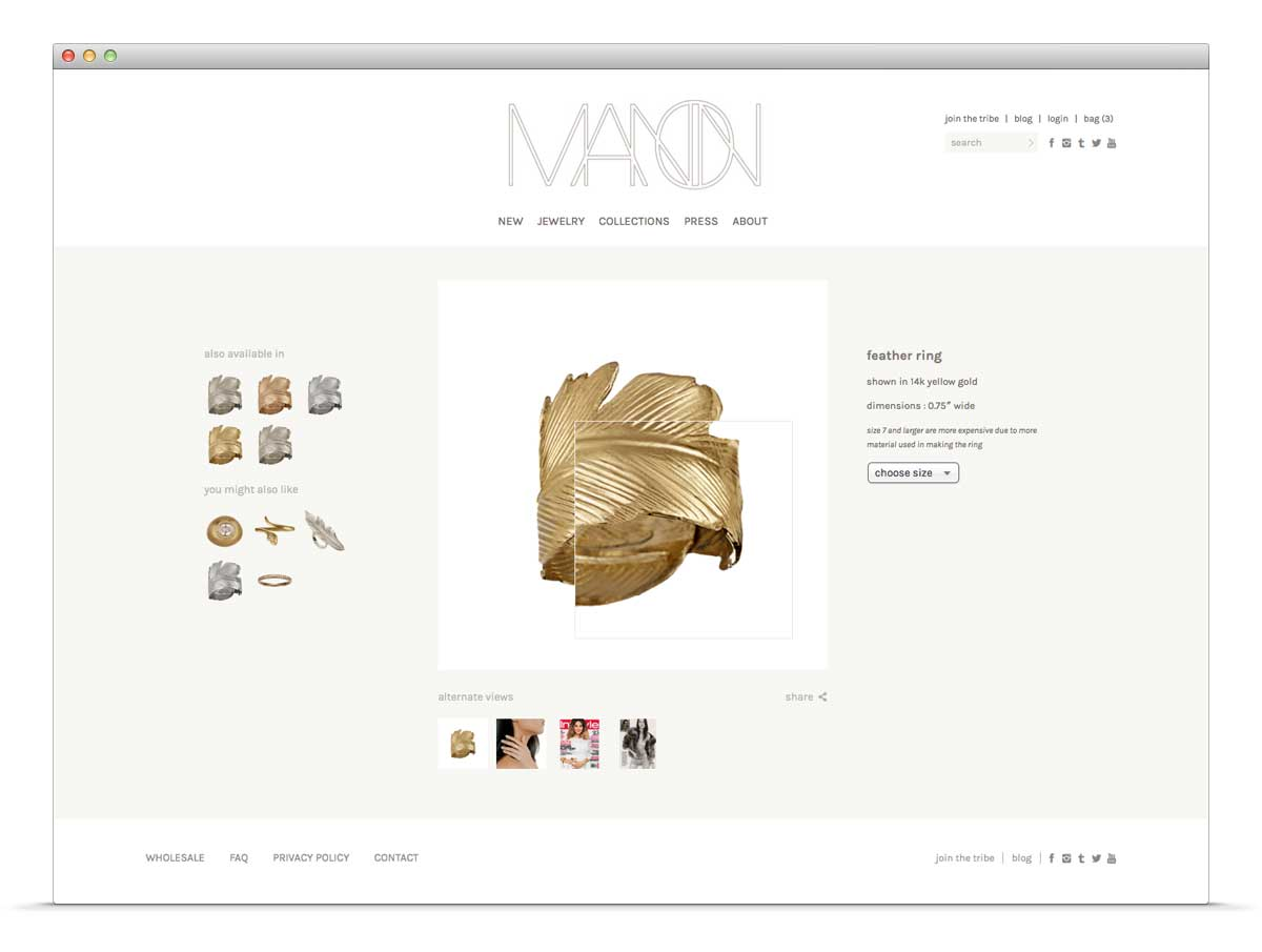 manon-product
