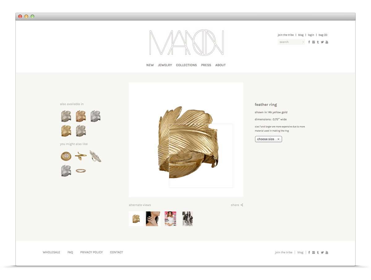 manon-product