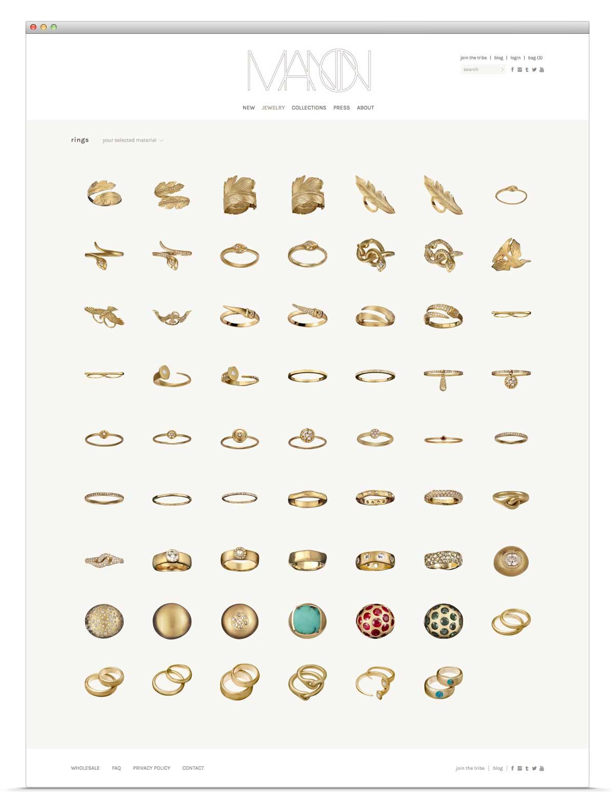 manon-rings-a
