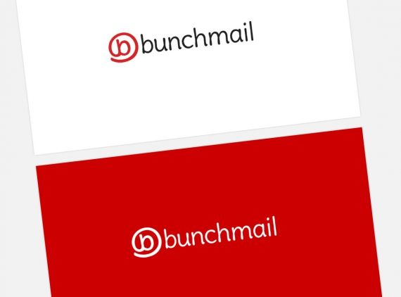 BunchMail