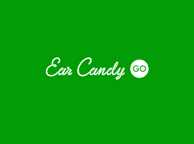 Ear Candy Go logo