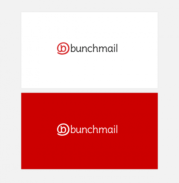 BunchMail logo