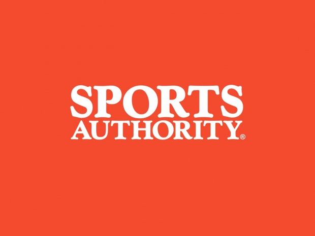 Sports Authority | Nat Guy + Partners