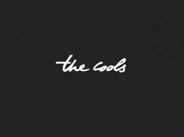 The Cools logo