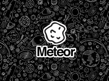 Meteor.js